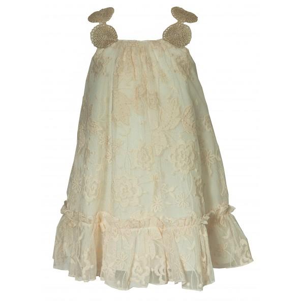 Μ&Β 10047 Φόρεμα