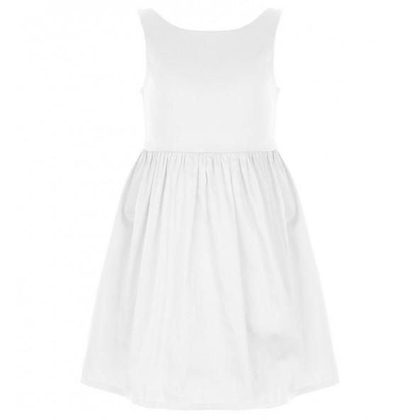 Marasil 22012114-100 Φόρεμα