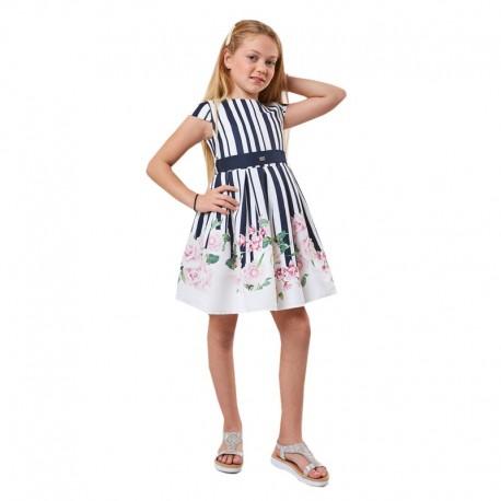 Ebita 202001 Φόρεμα