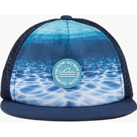 Losan 015-A000AL-282 Καπέλο
