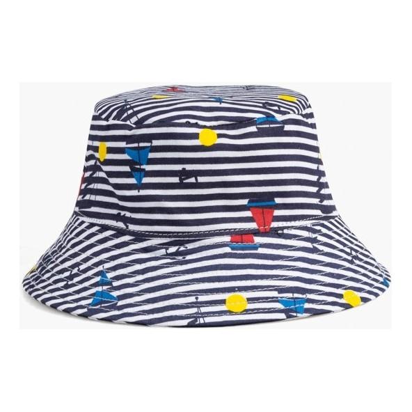 Losan 017-A000AL-378 Καπέλο