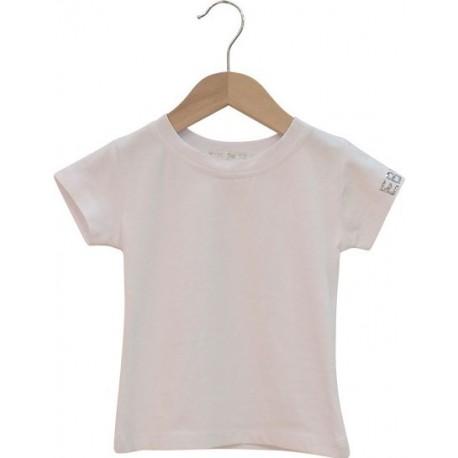 Εβιτα 202266 Μπλούζα Λευκό
