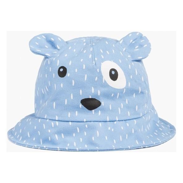 Losan 017-A002AL Καπέλο
