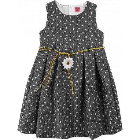 For Funky Kids 120-529109-1 Φόρεμα