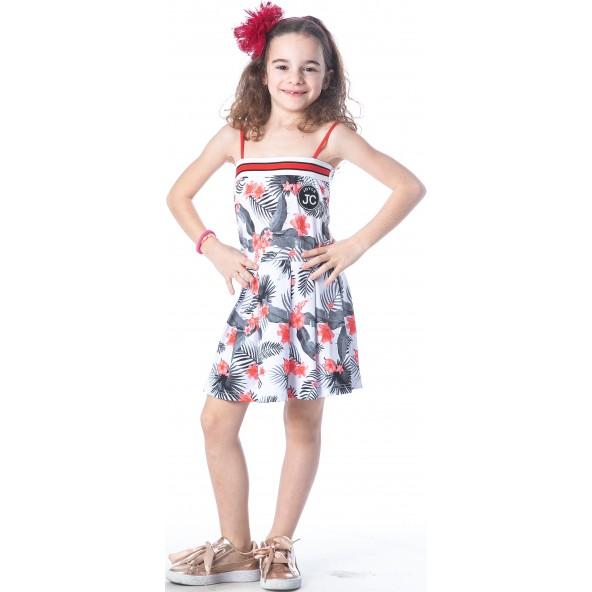 Joyce 201366 Φόρεμα
