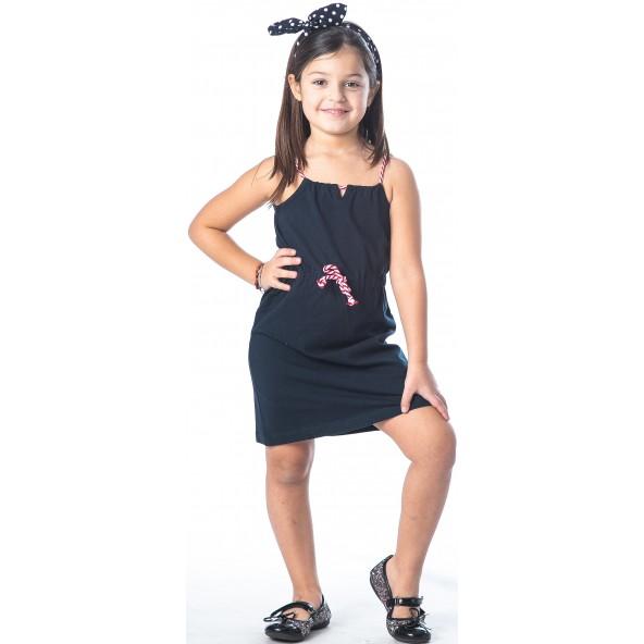 Joyce 201367 Φόρεμα