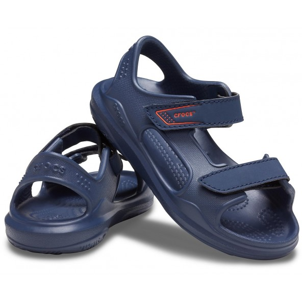 CROCS Swiftwater Expedition Sandal K 206267-463