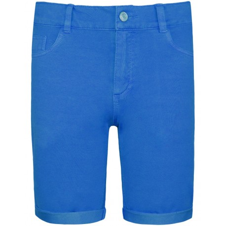 Energiers 12-220126-2 Βερμούδα Μπλε