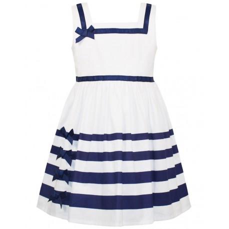 Energiers 220309-7 Φόρεμα