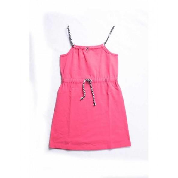 Joyce 201367 Φόρεμα Φούξια