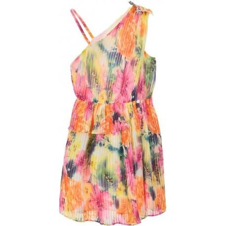 Marasil 22012109-603 Φόρεμα
