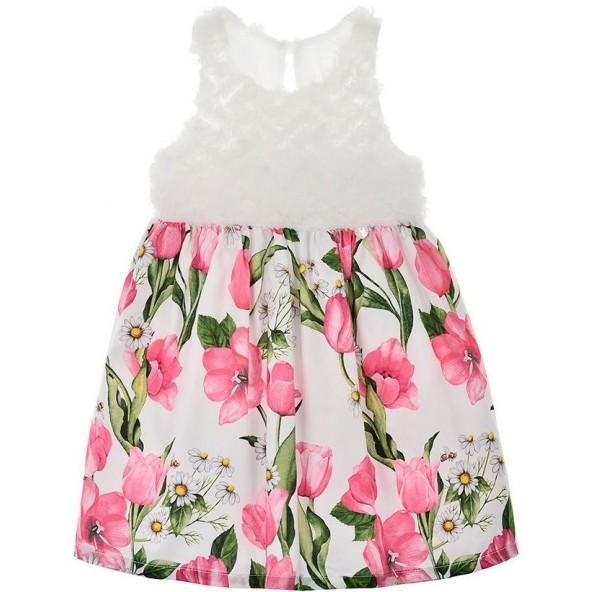 Marasil 22011114-100 Φόρεμα