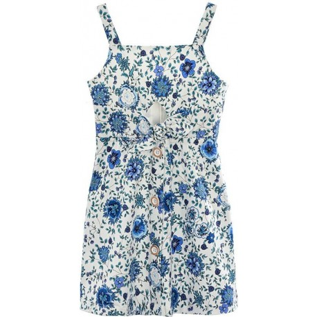 Marasil 22012122 Φόρεμα