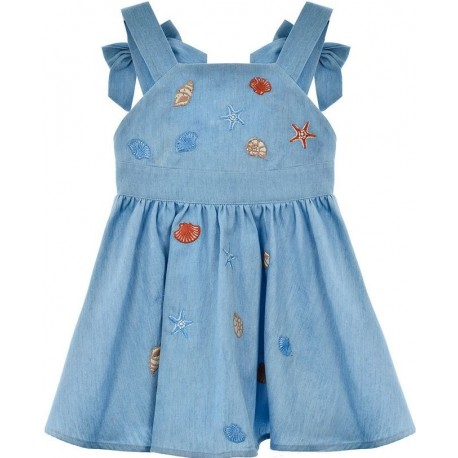 Marasil 22011103-310 Φόρεμα