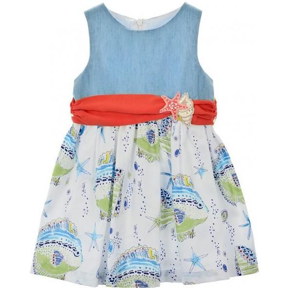 Marasil 22011101 Φόρεμα
