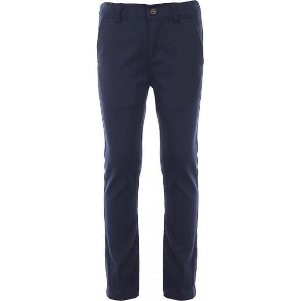 Marasil 22012600-300 Παντελόνι μπλε navy