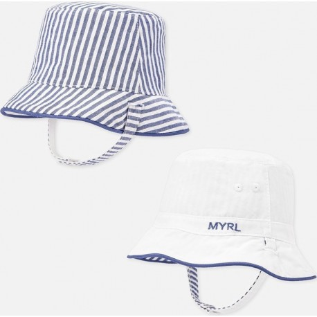 Mayoral 20-09254-056 Καπέλο νεογέννητο 9254