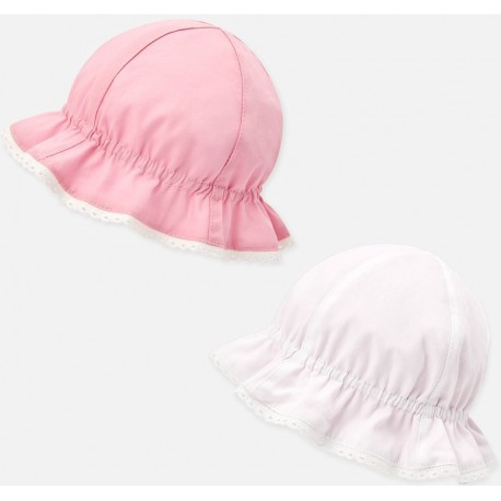 Mayoral 20-09255-083 Καπέλο διπλής όψης 9255