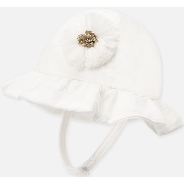 Mayoral 20-09256-057 Καπέλο 9256