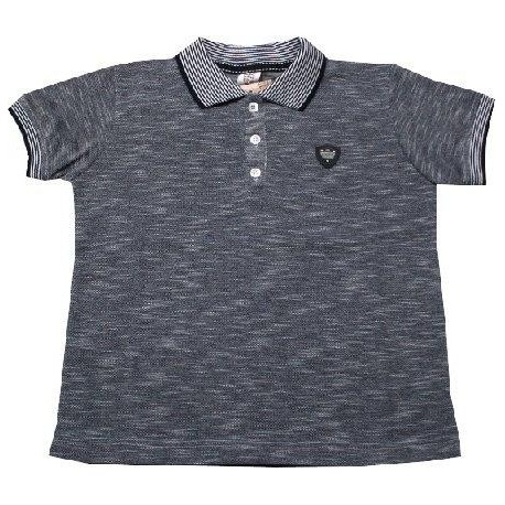 New Kind 9050 Μπλούζα