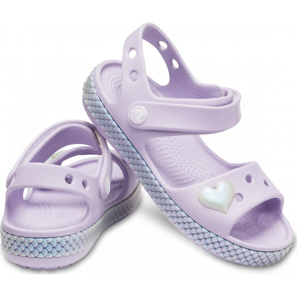 Crocs Crocband Imagination 206145-530
