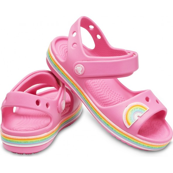 Crocs Crocband Imagination 206145-669
