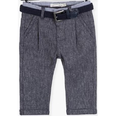 Losan 015-9797AL Παντελόνι