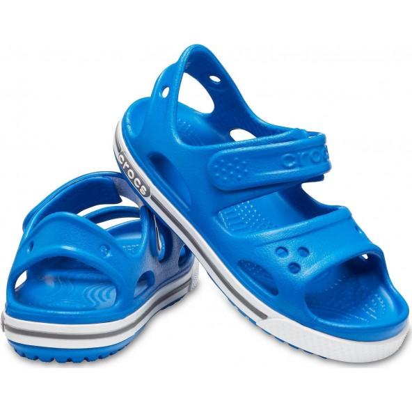 Crocs Crocband II Sandal PS 14854-4JN Πέδιλα