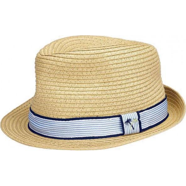Mayoral 20-10814-010 Καπέλο 10814