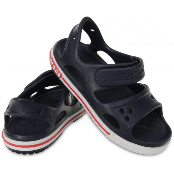 Crocs Crocband II Sandal PS 14854-462 Πέδιλα
