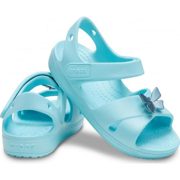 Crocs Strap Sandal ps 206245-409