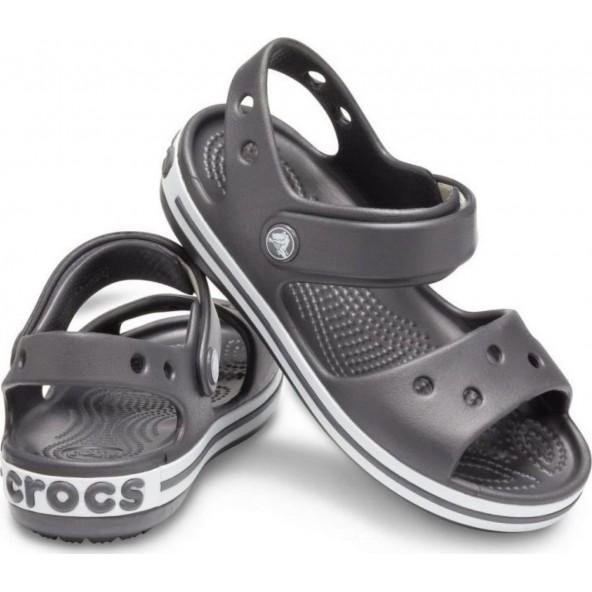 Crocs Crocband Sandal 12856-014 Πέδιλα