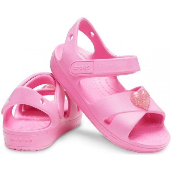 Crocs Strap Sandal ps 206245-669 Πέδιλα