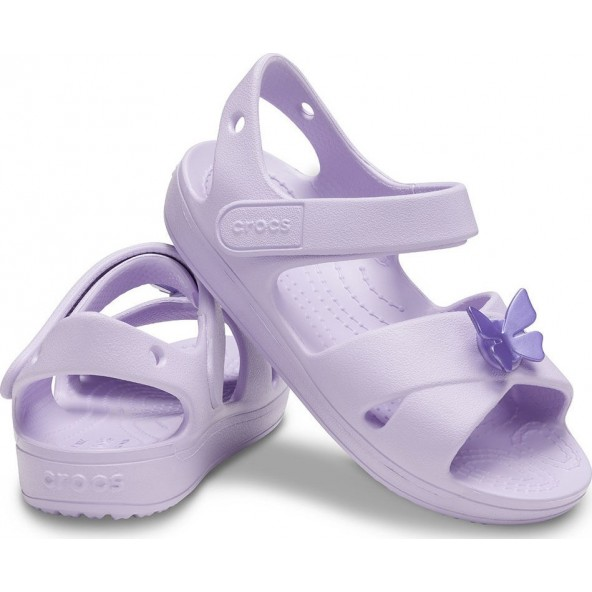 Crocs Strap Sandal ps 206245-530 Πέδιλα