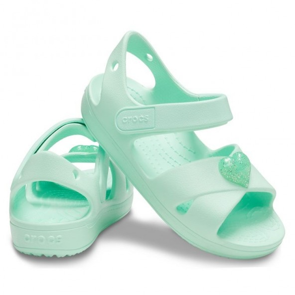 Crocs Strap Sandal ps 206245-3TI