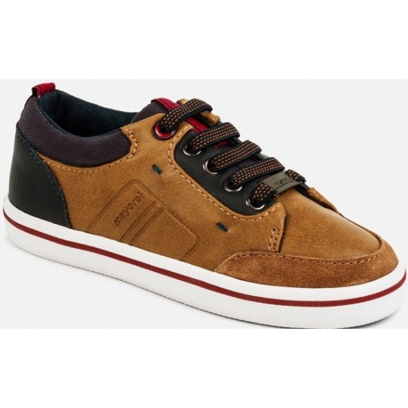 Mayoral 20-47199-086 Παπούτσια casual 47199