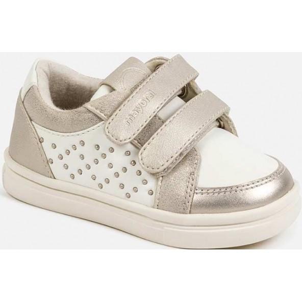 Mayoral 20-41138-056 Sneaker casual 41138