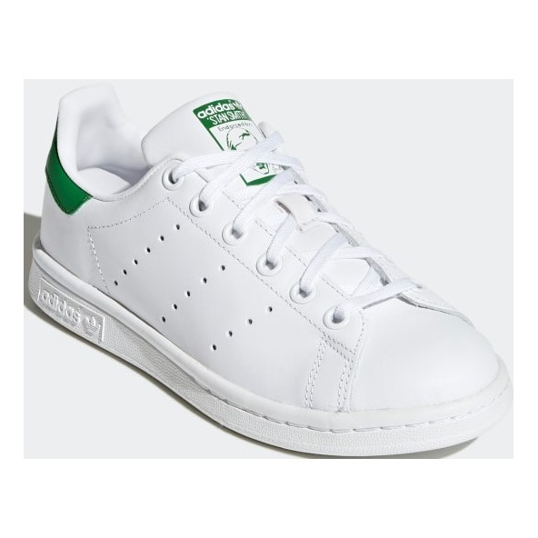 Adidas Stan Smith J M20605 Sneakers