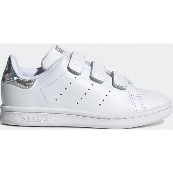 Adidas Stan Smith CF C EE8484 Sneakers