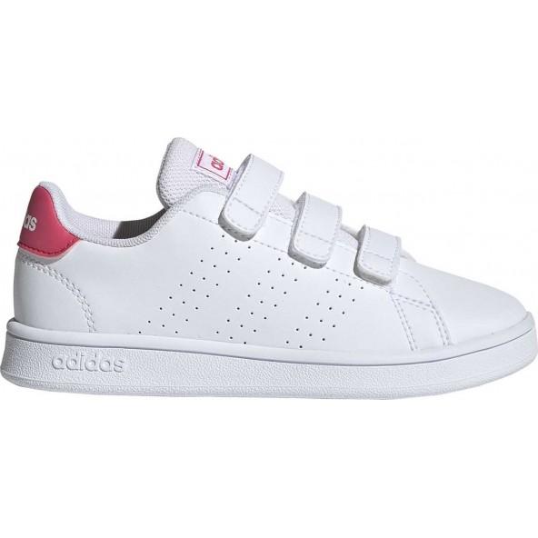 Adidas Advantage C EF0221 Sneakers