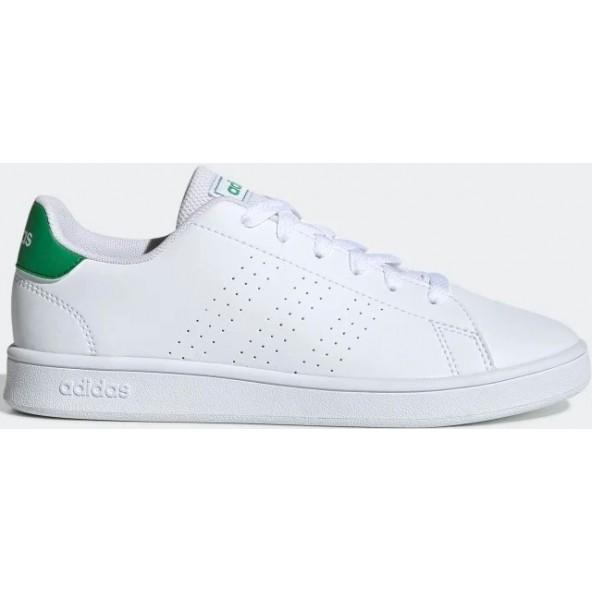 Adidas Advantage C EF0223 Sneakers