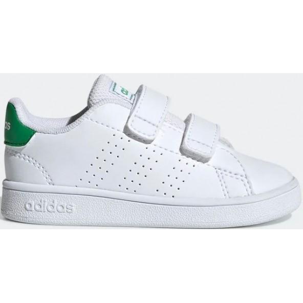 Adidas Advantage I Sneakers EF0301
