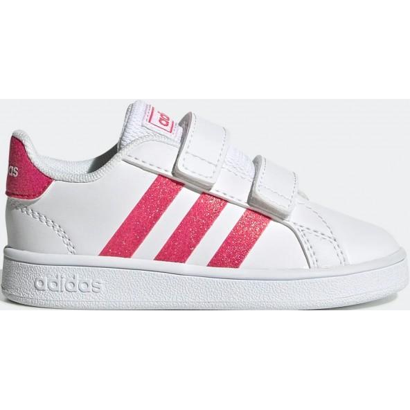 Adidas Grand Court I Sneakers EG3815