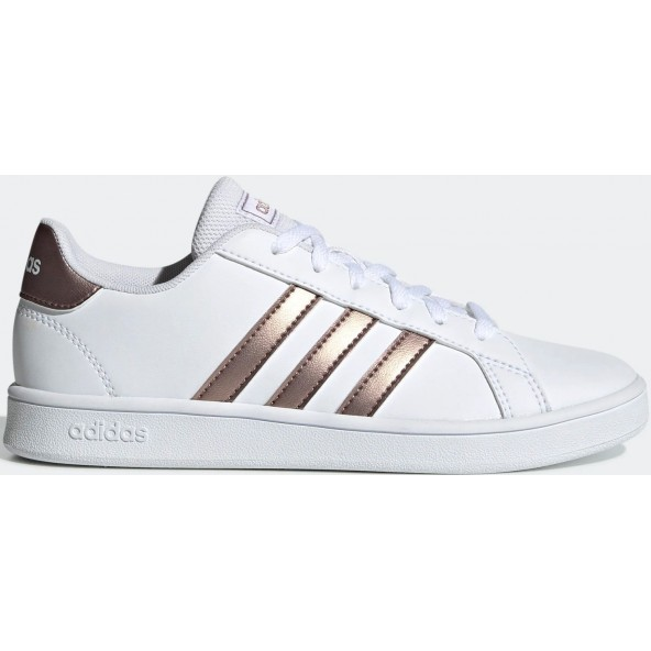 Adidas Grand Court C Sneakers EF0107