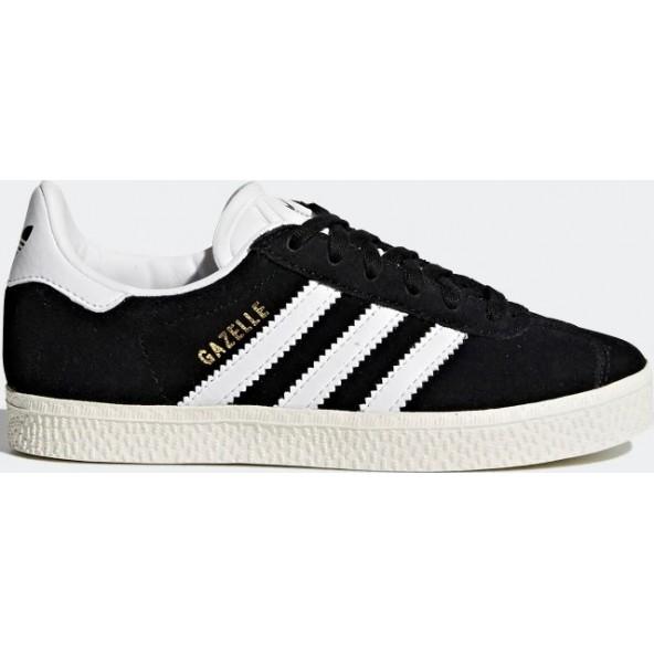 Adidas Gazelle C Sneakers BB2507