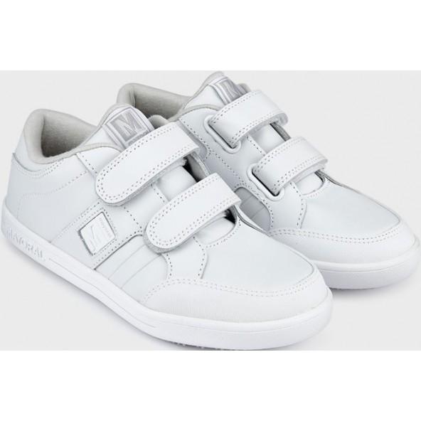 Mayoral 30-40227-030 Sneakers 40227