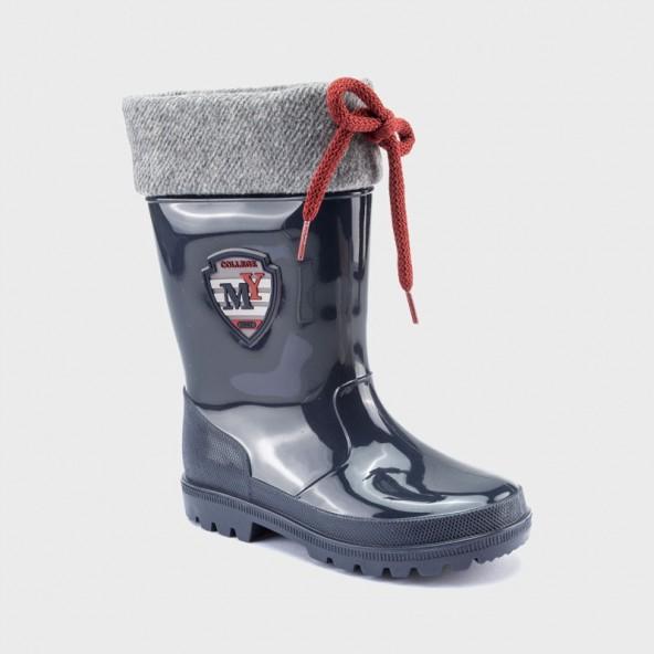 Mayoral 10-46199-014 Μπότες 46199