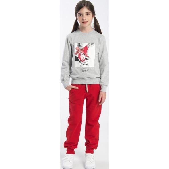 For Funky Kids 221-517107-1 Σετ Φόρμα