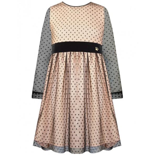 Energiers 16-120209-7 Φόρεμα