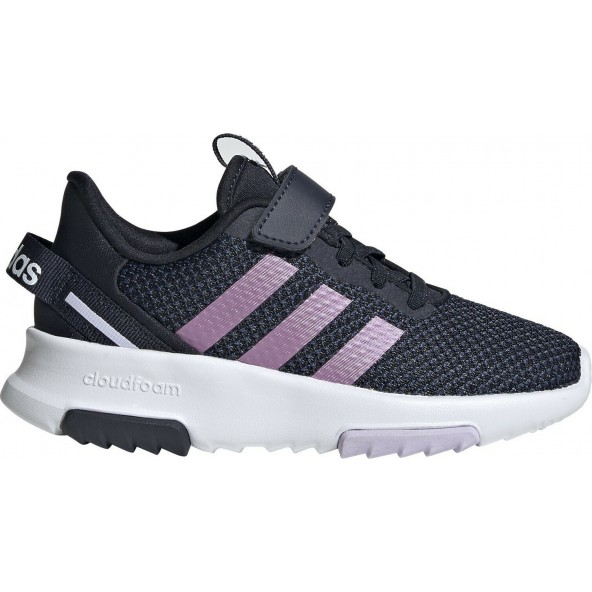 Adidas Racer TR 2.0 K FX7273 Αθλητικά